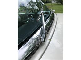 Picture of 1956 Coupe DeVille located in Georgia Offered by a Private Seller - Q1NT