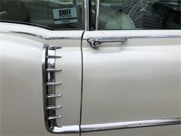 Picture of 1956 Cadillac Coupe DeVille - $27,500.00 Offered by a Private Seller - Q1NT
