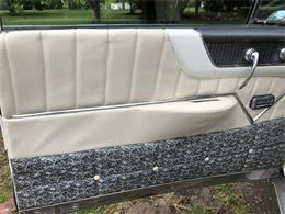 Picture of 1956 Coupe DeVille - $27,500.00 Offered by a Private Seller - Q1NT