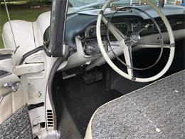Picture of '56 Coupe DeVille located in Georgia - Q1NT