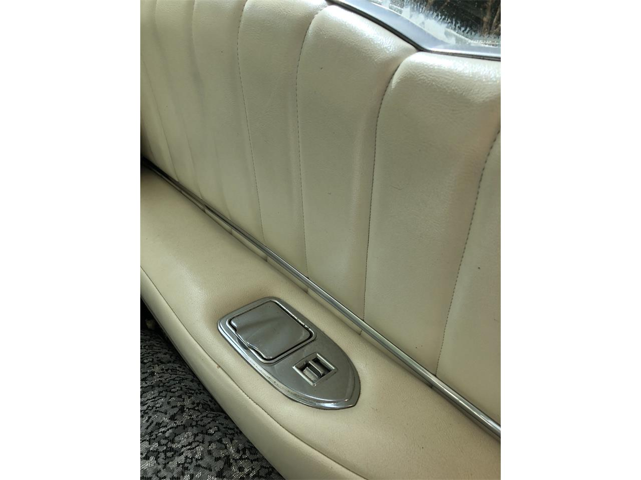 Large Picture of Classic 1956 Cadillac Coupe DeVille - $27,500.00 Offered by a Private Seller - Q1NT