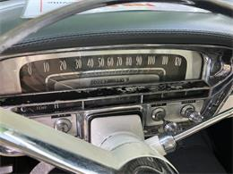 Picture of '56 Coupe DeVille located in The Rock Georgia - Q1NT