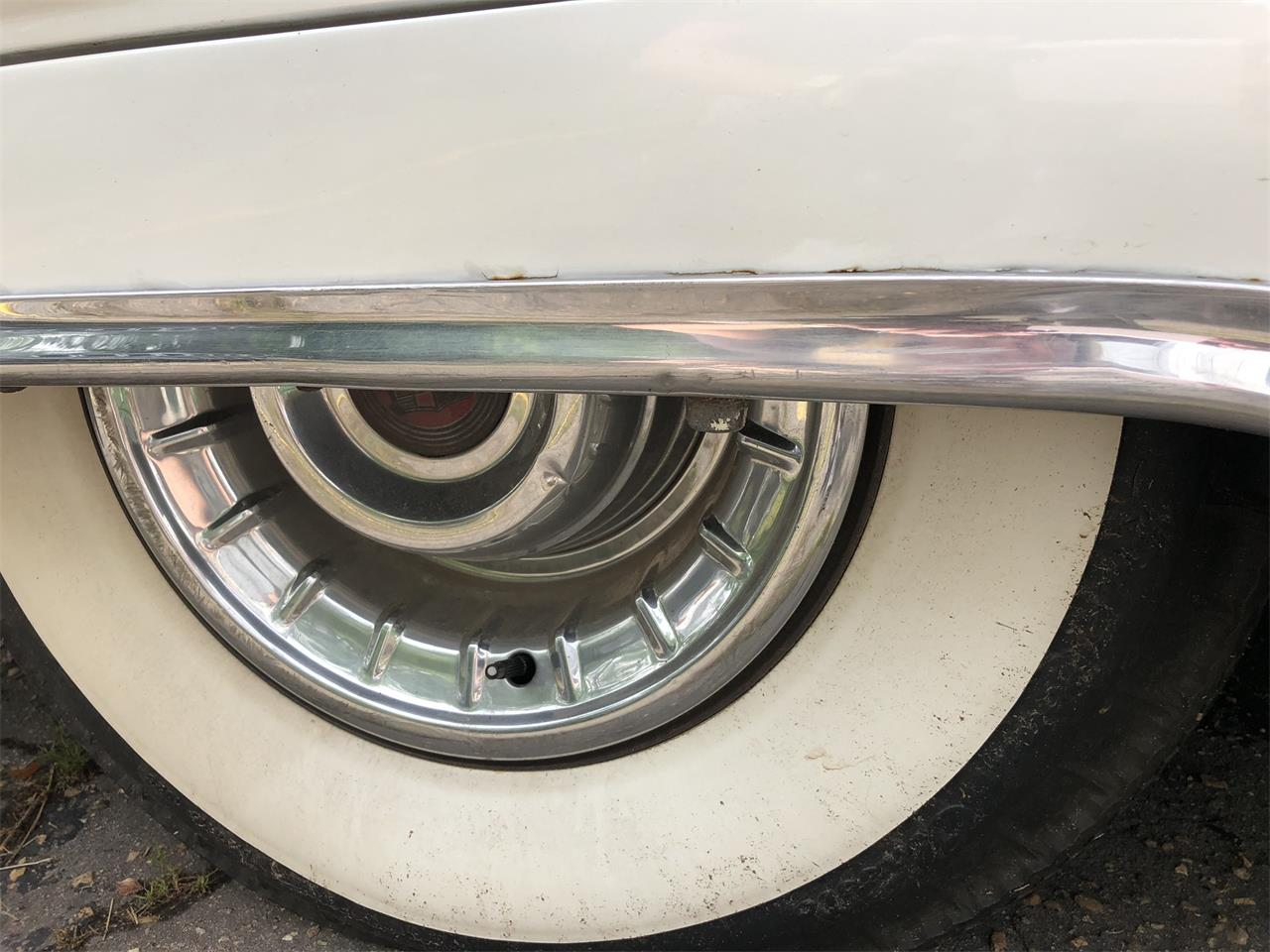Large Picture of Classic '56 Coupe DeVille - Q1NT