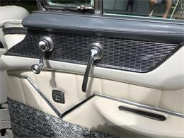 Picture of 1956 Cadillac Coupe DeVille - Q1NT