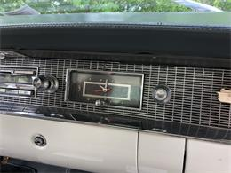 Picture of Classic 1956 Cadillac Coupe DeVille located in The Rock Georgia - $27,500.00 Offered by a Private Seller - Q1NT