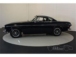 Picture of Classic 1971 P1800E Offered by E & R Classics - Q1NV