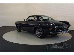 Picture of Classic '71 P1800E located in noord brabant Offered by E & R Classics - Q1NV