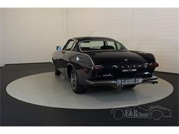 Picture of 1971 Volvo P1800E located in Waalwijk noord brabant - Q1NV