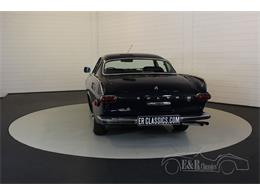 Picture of 1971 Volvo P1800E located in Waalwijk noord brabant Offered by E & R Classics - Q1NV
