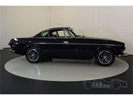 Picture of 1971 Volvo P1800E located in noord brabant - Q1NV