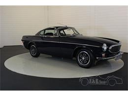 Picture of '71 Volvo P1800E located in noord brabant Offered by E & R Classics - Q1NV
