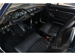 Picture of 1971 Volvo P1800E located in noord brabant - $41,400.00 Offered by E & R Classics - Q1NV
