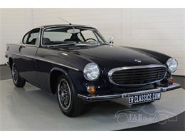 Picture of Classic '71 P1800E Offered by E & R Classics - Q1NV