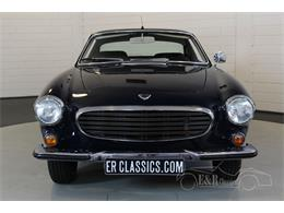 Picture of 1971 P1800E Offered by E & R Classics - Q1NV