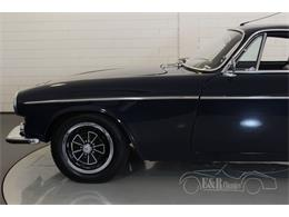 Picture of Classic '71 P1800E located in Waalwijk noord brabant - $41,400.00 Offered by E & R Classics - Q1NV
