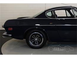 Picture of Classic 1971 Volvo P1800E Offered by E & R Classics - Q1NV