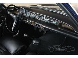 Picture of '71 P1800E Offered by E & R Classics - Q1NV