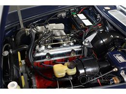 Picture of '71 Volvo P1800E - $41,400.00 Offered by E & R Classics - Q1NV