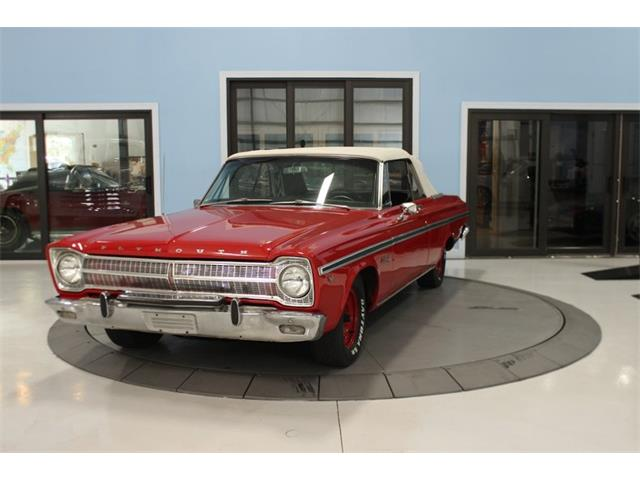 Picture of '65 Belvedere - PY1M