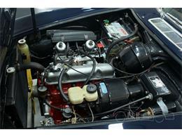 Picture of '71 P1800E - Q1O4
