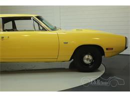 Picture of '70 Coronet - Q1O5
