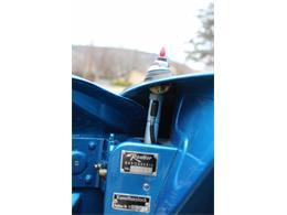 Picture of '62 356B located in Durango Colorado - $126,500.00 - Q1OS