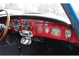 Picture of '62 Porsche 356B - $126,500.00 Offered by a Private Seller - Q1OS