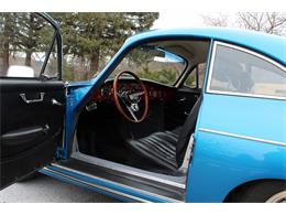 Picture of 1962 Porsche 356B located in Durango Colorado Offered by a Private Seller - Q1OS