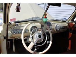 Picture of '48 Convertible - Q1OW
