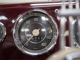 Picture of '51 356 - Q1P3