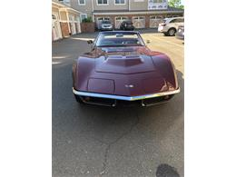 Picture of '68 Corvette - Q1P4
