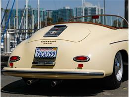 Picture of '57 Speedster - PY1S