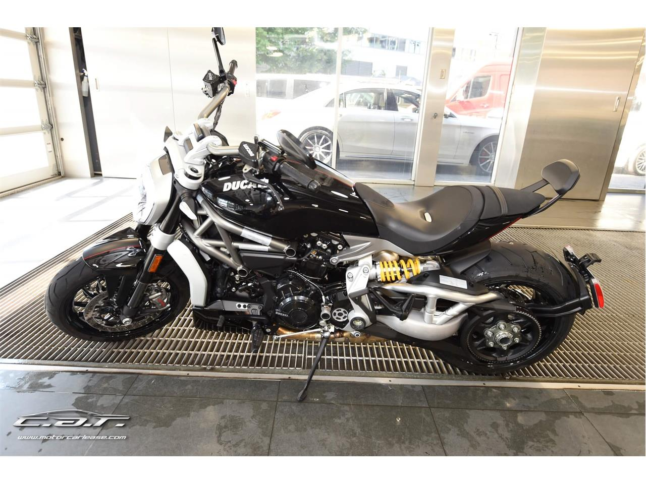Large Picture of '16 Diavel - Q1PW