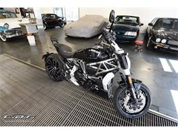 Picture of '16 Diavel - Q1PW