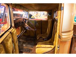 Picture of '33 Pickup - Q1Q6