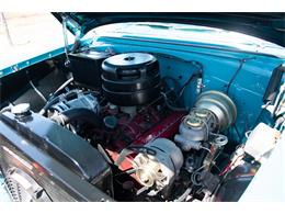 Picture of '56 Chevrolet Bel Air Offered by R & R Classic Cars - Q1QB