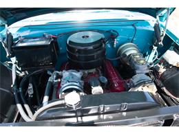 Picture of '56 Chevrolet Bel Air located in VAL CARON Ontario Offered by R & R Classic Cars - Q1QB