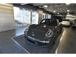 Picture of '14 911 - Q1QC