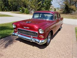 Picture of 1955 210 - $39,999.00 Offered by a Private Seller - Q1QH