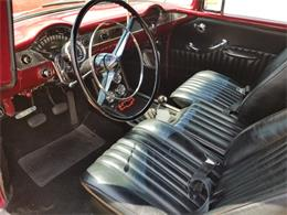 Picture of '55 Chevrolet 210 - $39,999.00 Offered by a Private Seller - Q1QH