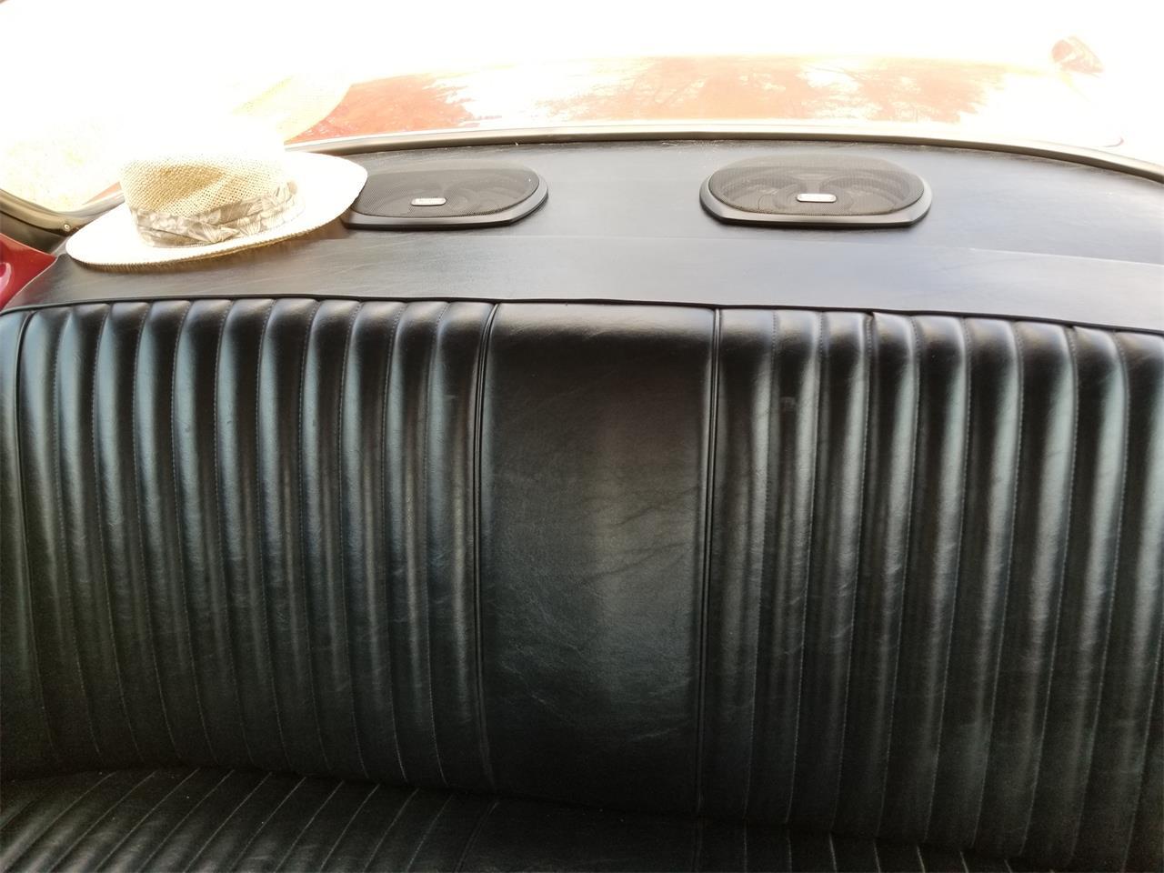 Large Picture of Classic '55 Chevrolet 210 - $39,999.00 - Q1QH