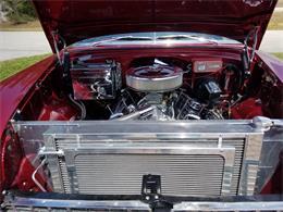 Picture of '55 Chevrolet 210 - Q1QH