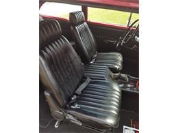 Picture of Classic 1955 Chevrolet 210 located in Florida - $39,999.00 - Q1QH
