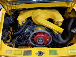 Picture of '70 911E - PY1V