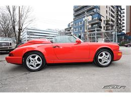 Picture of '94 911 - Q1QP