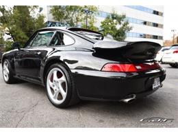 Picture of '96 911 - Q1QQ