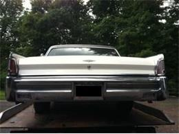 Picture of '65 Continental - Q1QX