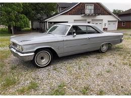 Picture of '63 Galaxie - Q1S4