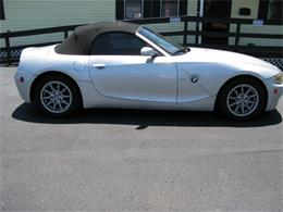 Picture of '05 Z4 - PY23