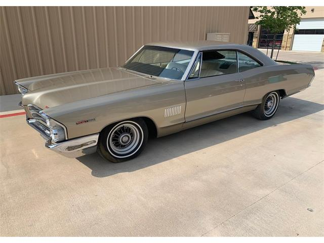 Picture of '65 Catalina - Q1SX
